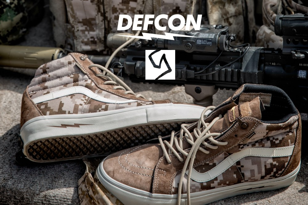 DEFCON_GROUP_VANS_SYN_-3