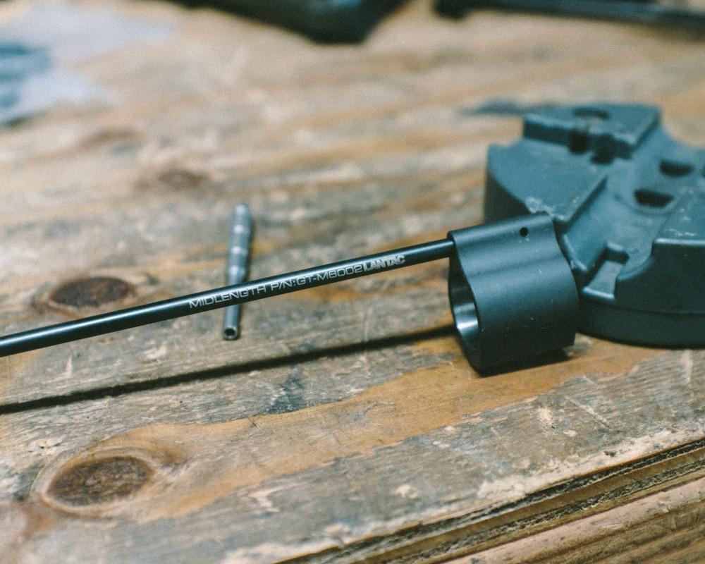 sticker gun -8685