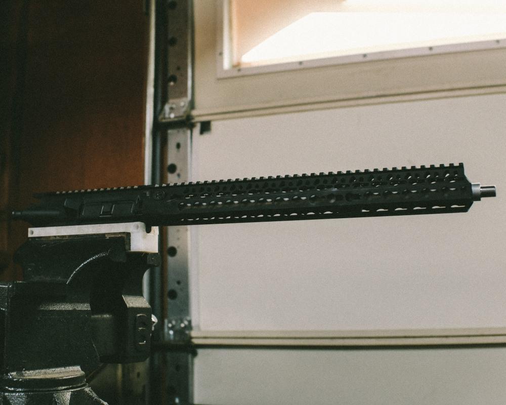sticker gun -8688