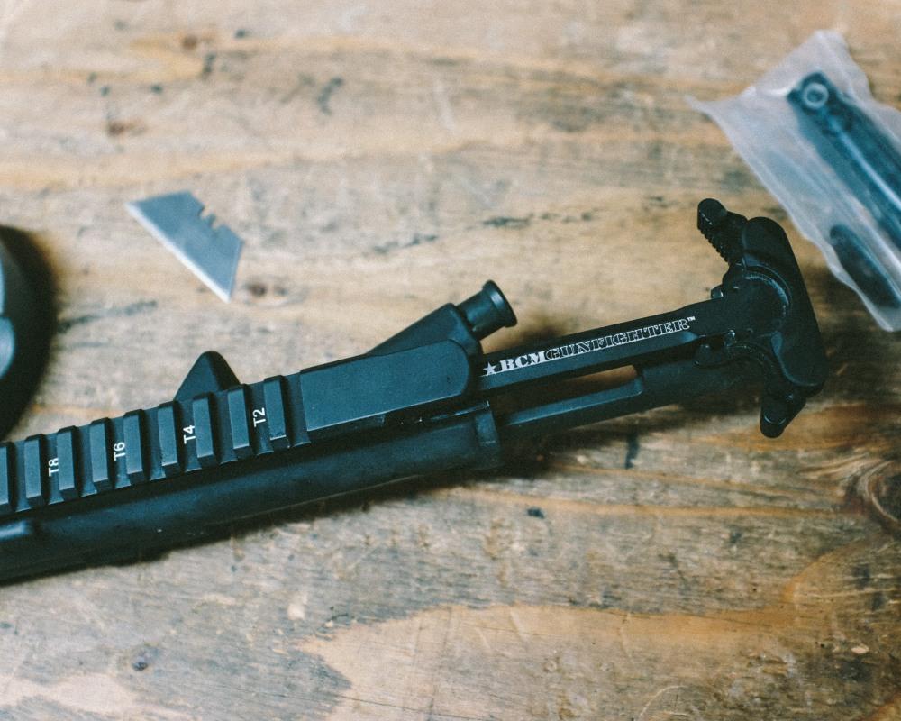 sticker gun -8692