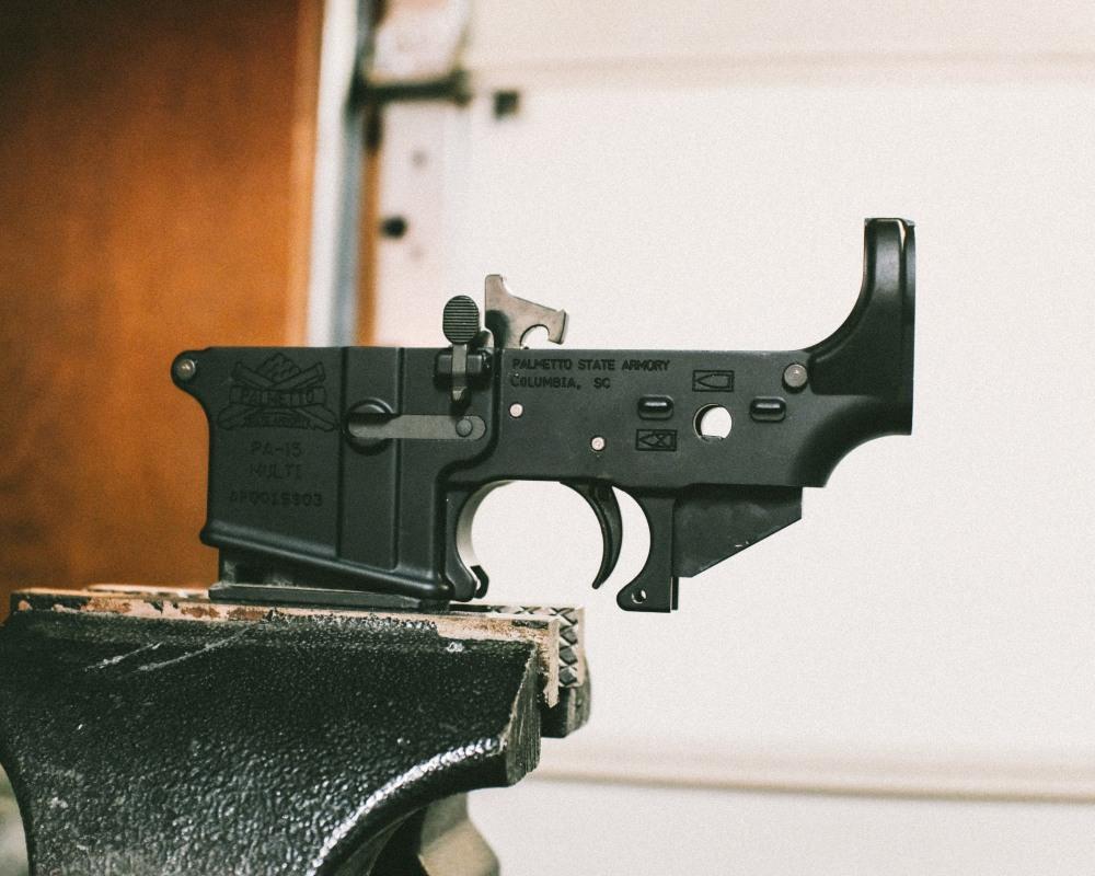 sticker gun -8700