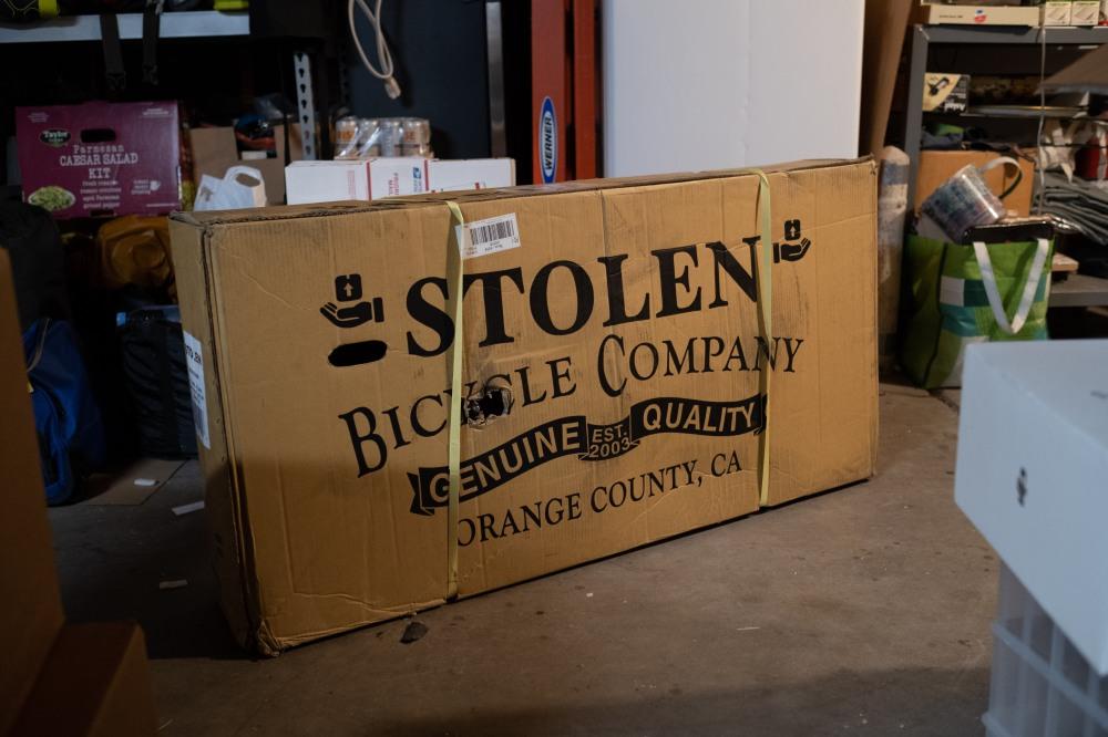 stolen-3507