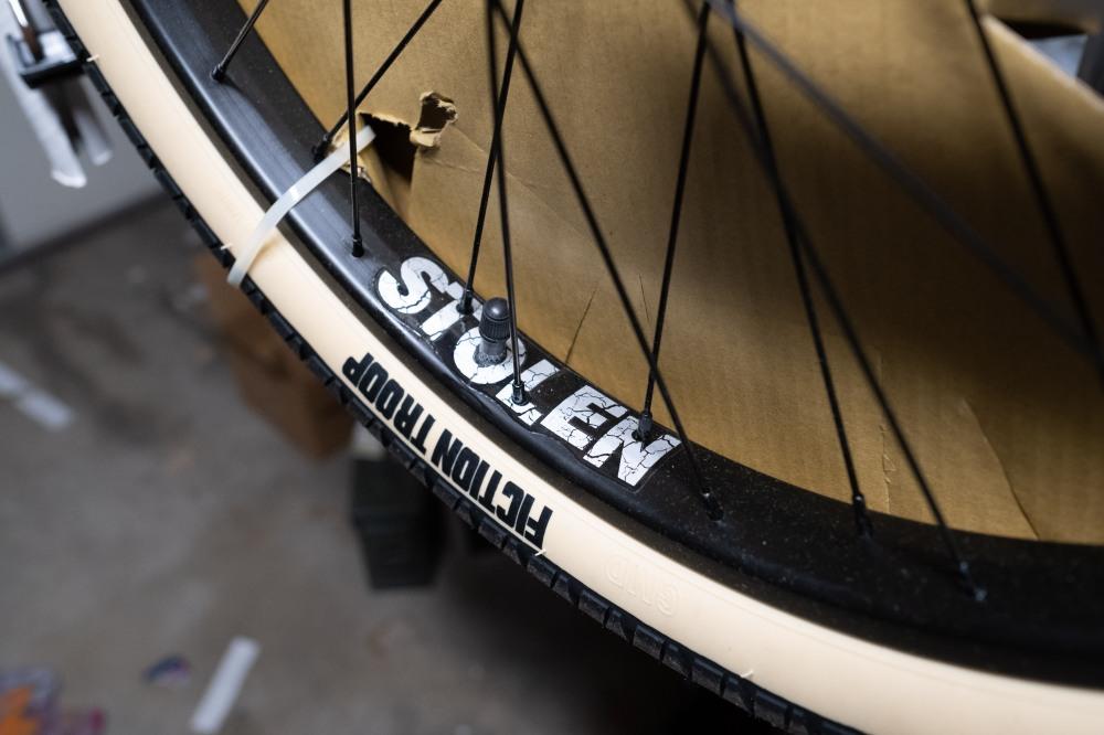 stolen-3508