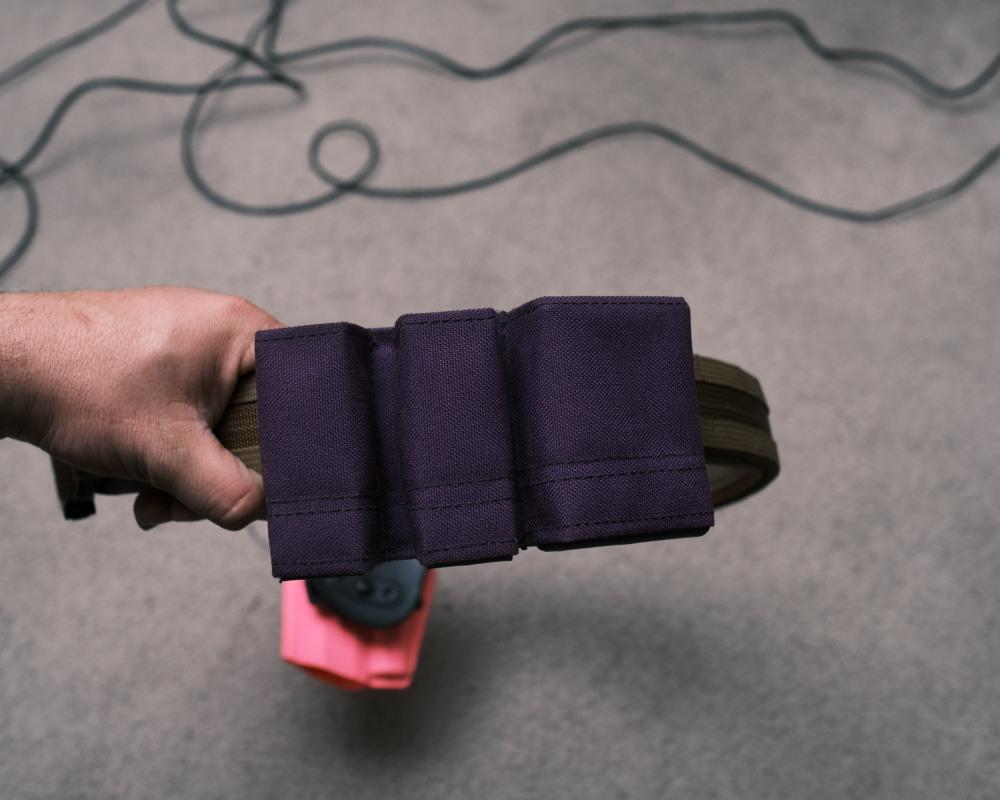 Belt Blog -6608