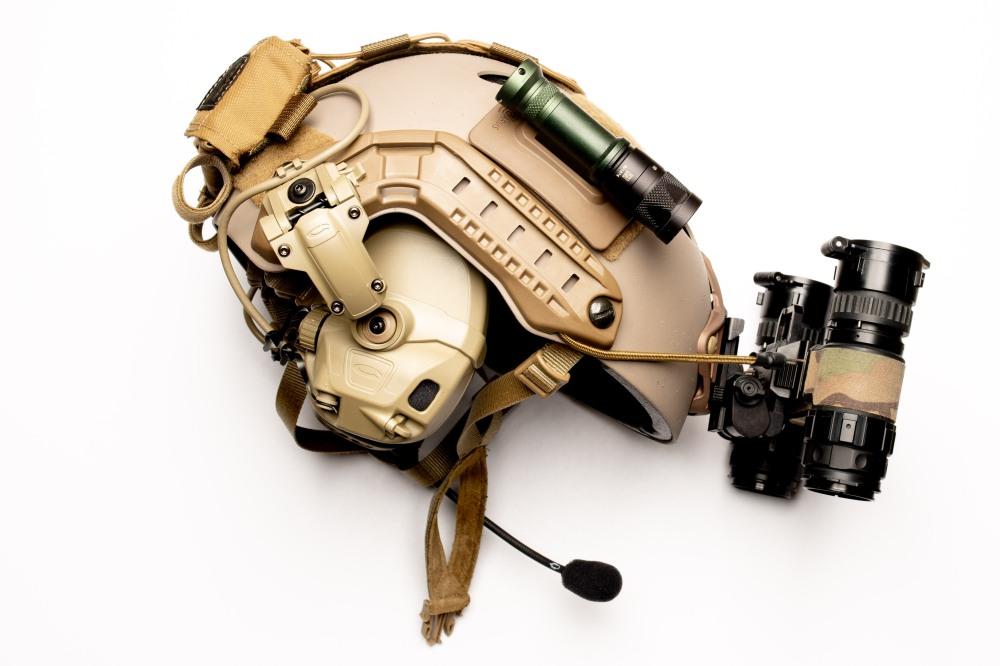 Helmet -09625