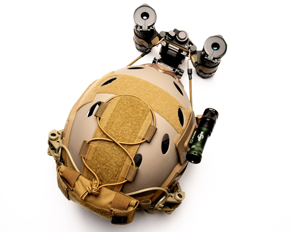 Helmet -09628