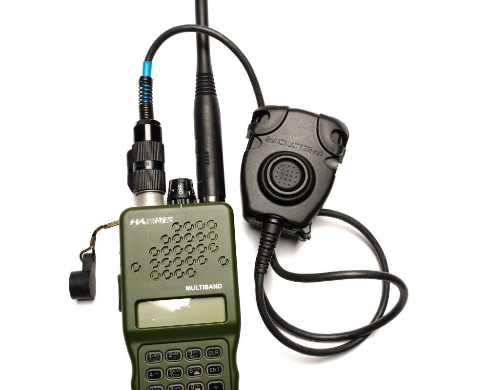 COMMS-09843