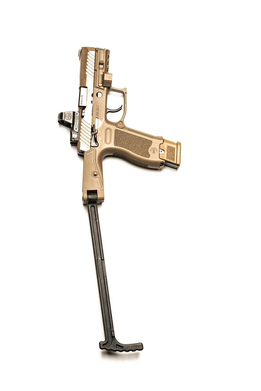 M18-00478