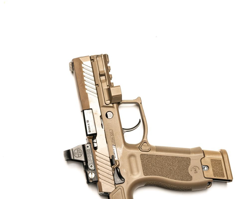 M18-00480